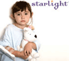 Starlight Starbright Childrens Foundation US